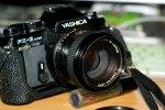 Yashica-FX3-ML50_14