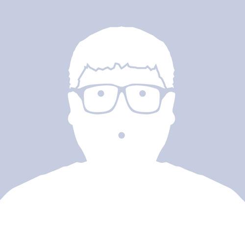 foto profil kosong